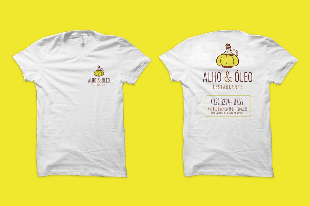 Alho-e-Óleo---Uniforme-Cozinheiros.jpg