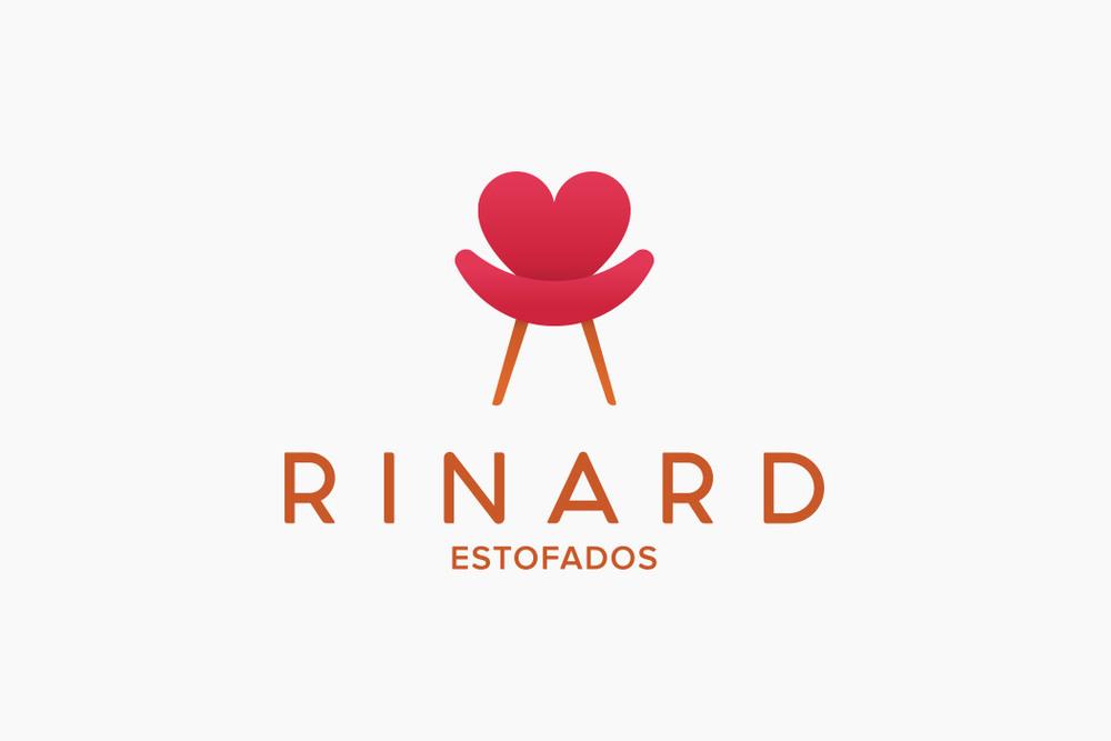 Rinard-4.jpg