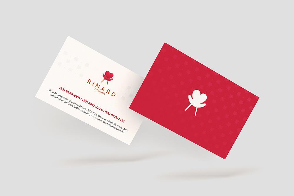 Cartão-de-Visita-Rinard.jpg