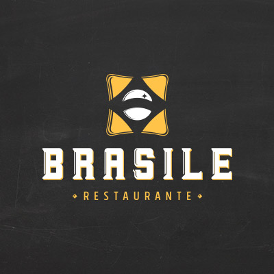 BRASILE - IDENTIDADE VISUAL