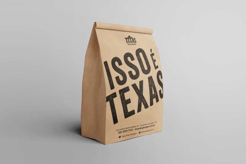 Saco-Kraft-Texas-Dog.png