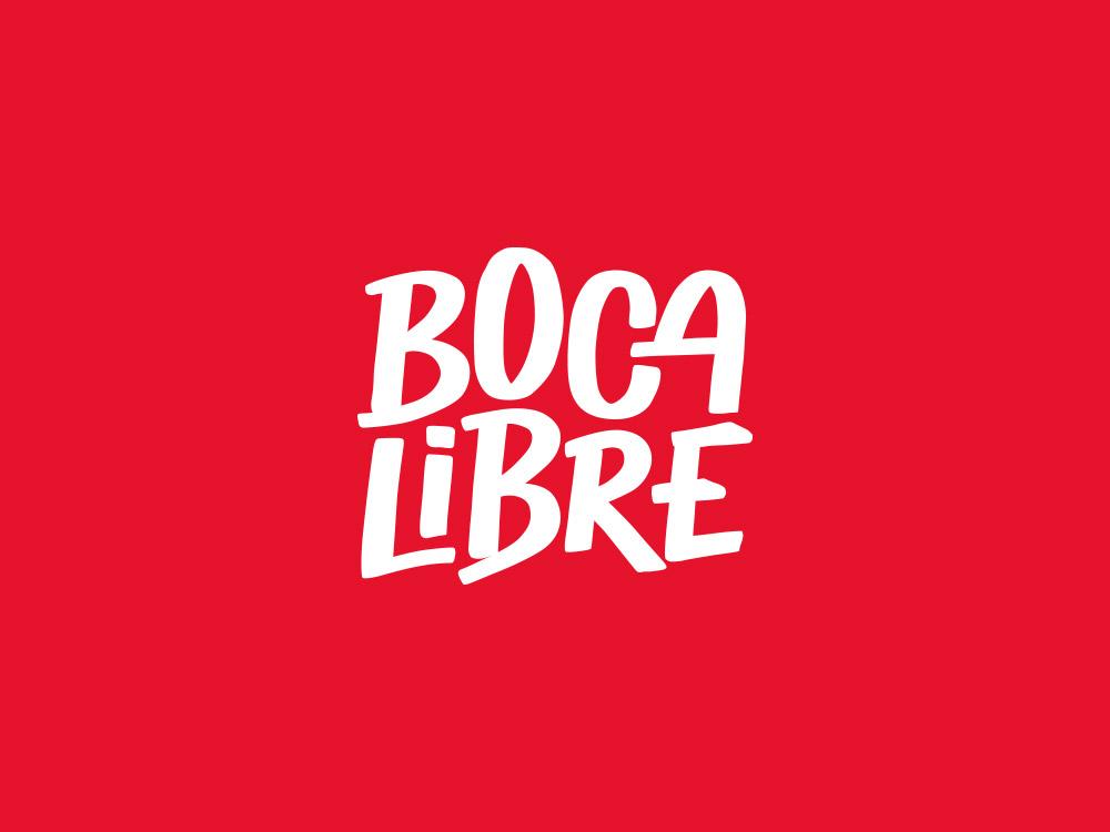 Boca-Libre.jpg