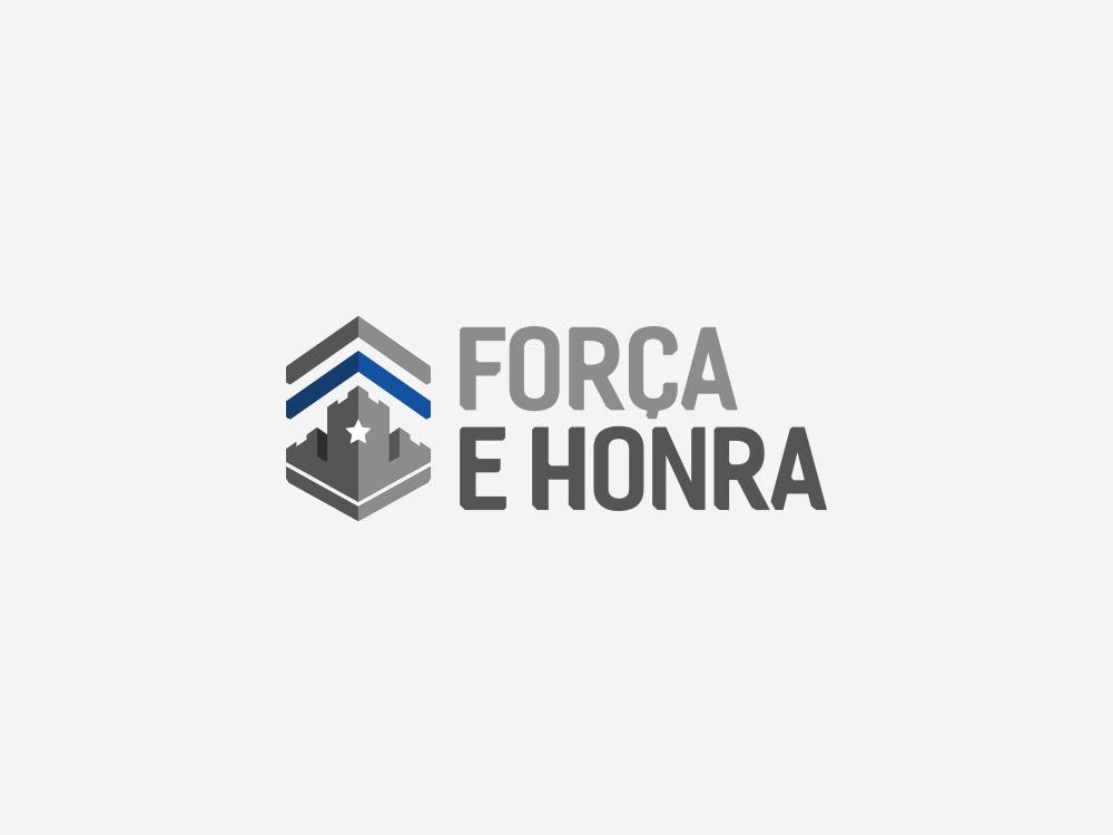 Força-e-Honra.jpg