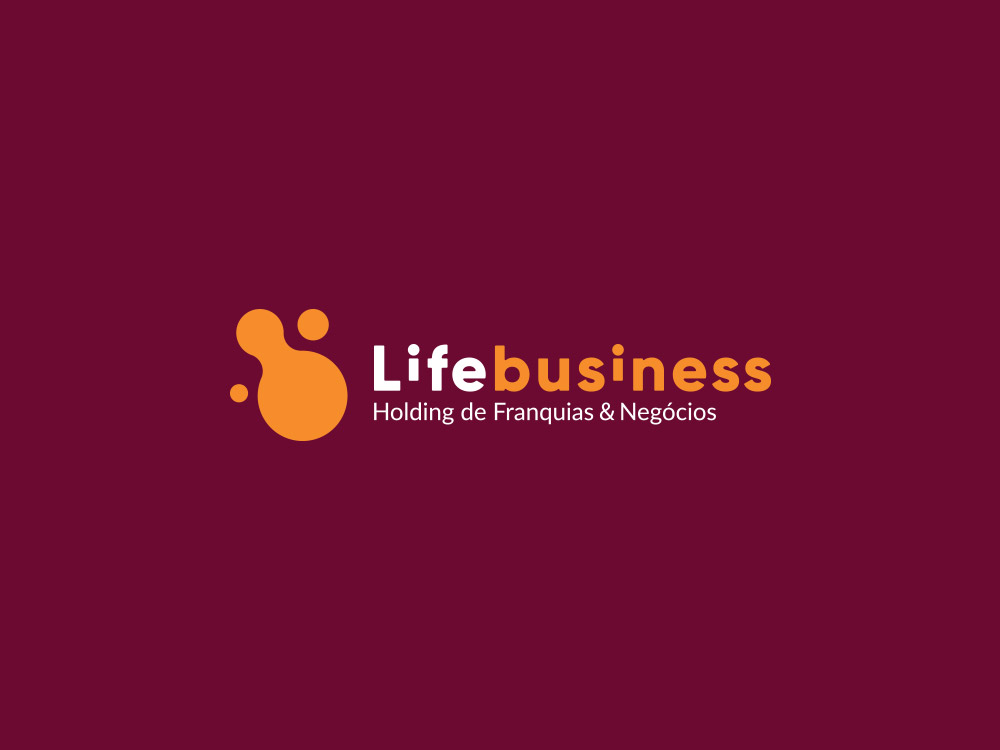 Lifebusiness.jpg