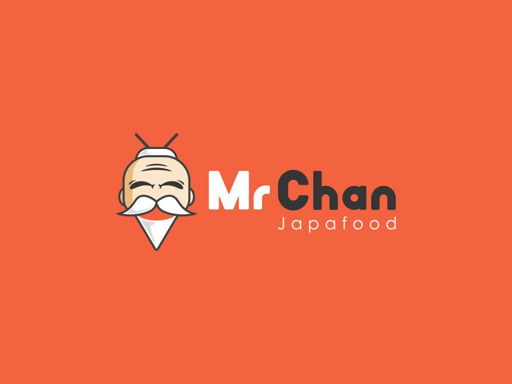 Mr-Chan.jpg