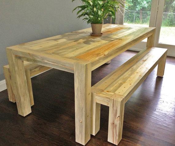 chatfield - table 4.jpg