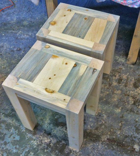 chatfield - table 6.jpg