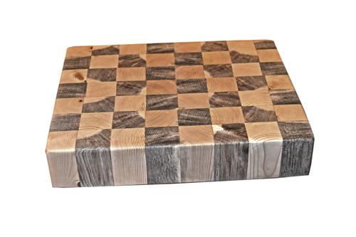Colorado-Tables-Cutting-Board-Four.jpg