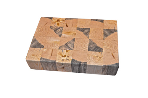 Colorado-Tables-Cutting-Board-One.jpg