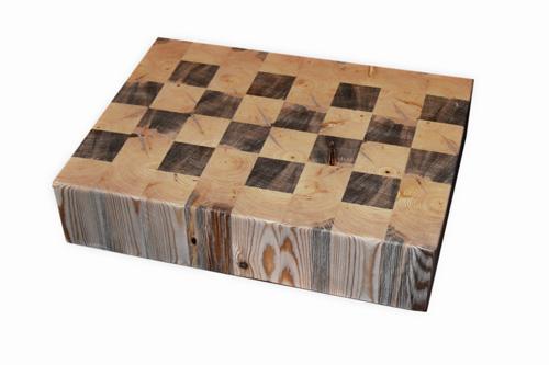Colorado-Tables-Cutting-Board-Two.jpg