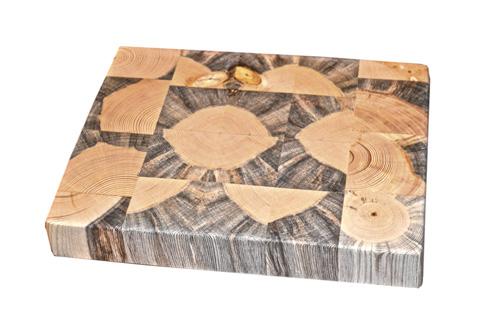 Colorado-Tables-Cutting-Board-Three.jpg
