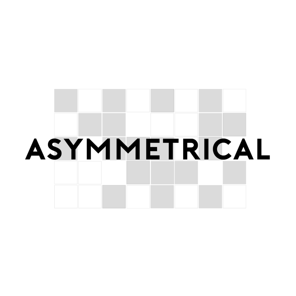 asymm.png