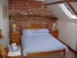 bed2_250_190.jpg