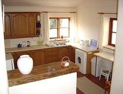Kitchen_250_190.jpg