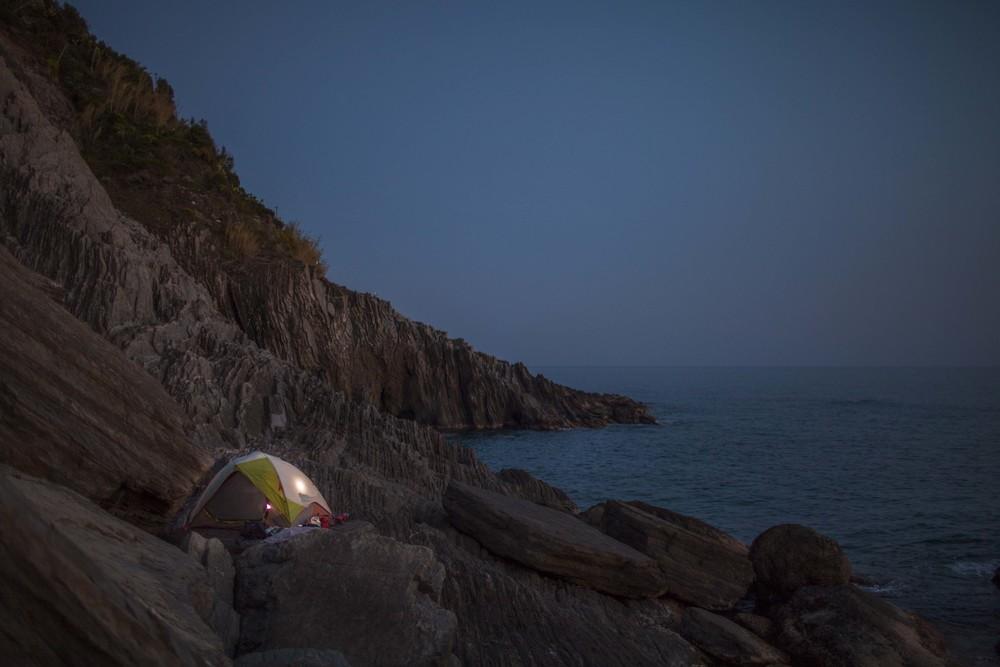Italy camping.JPG