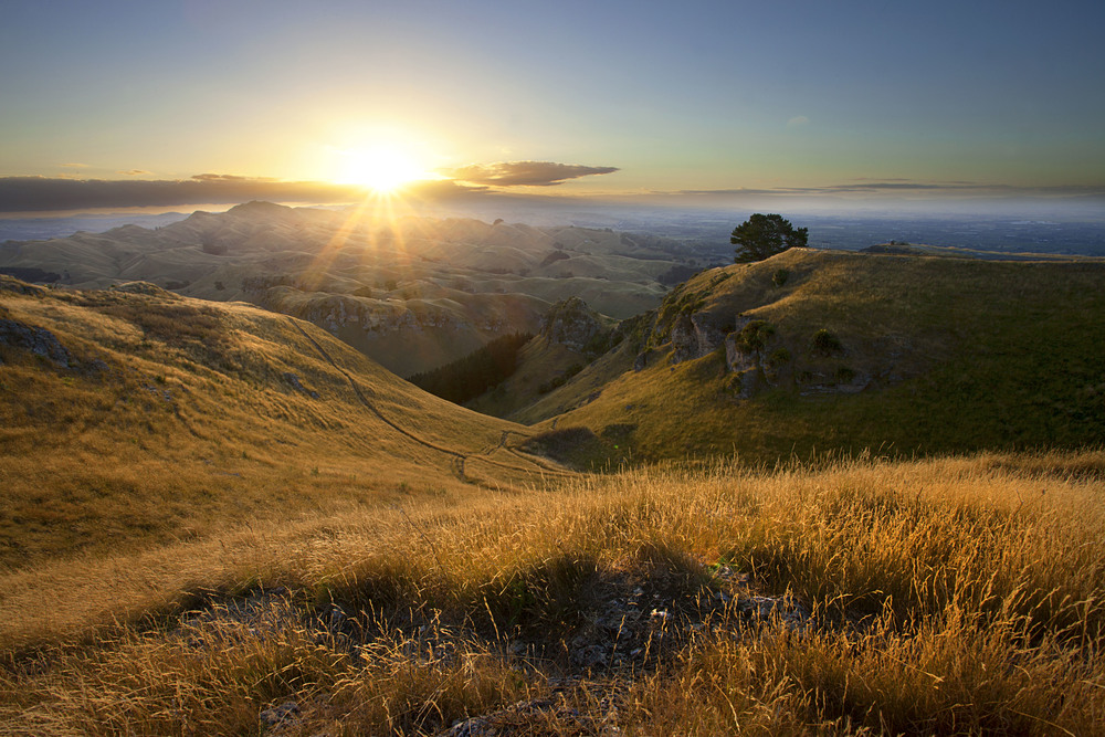 te mata peak sunrise 2.jpg