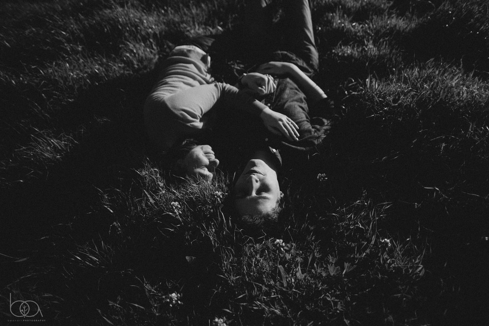 Greg + Brenna-14.jpg