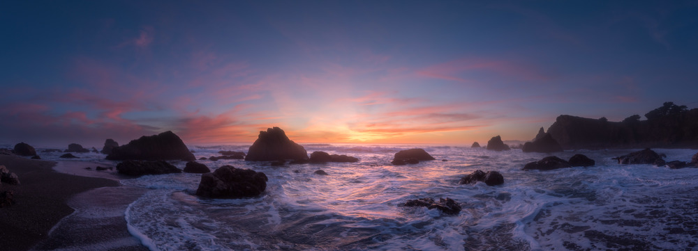 California-10.jpg