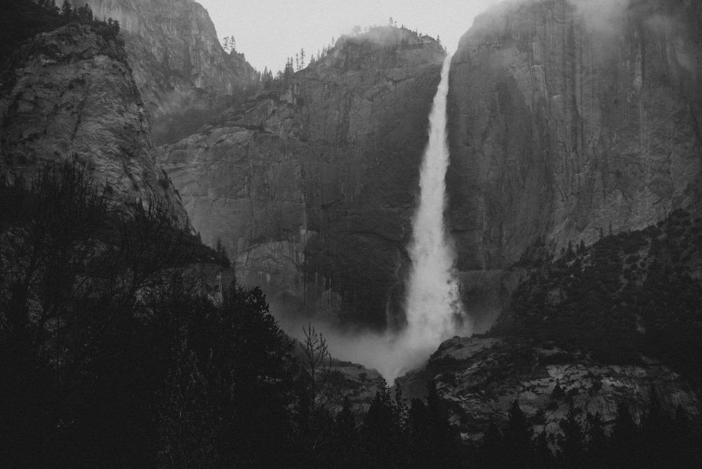 California-32.jpg