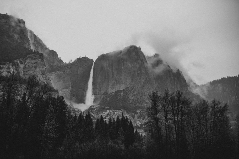 California-33.jpg