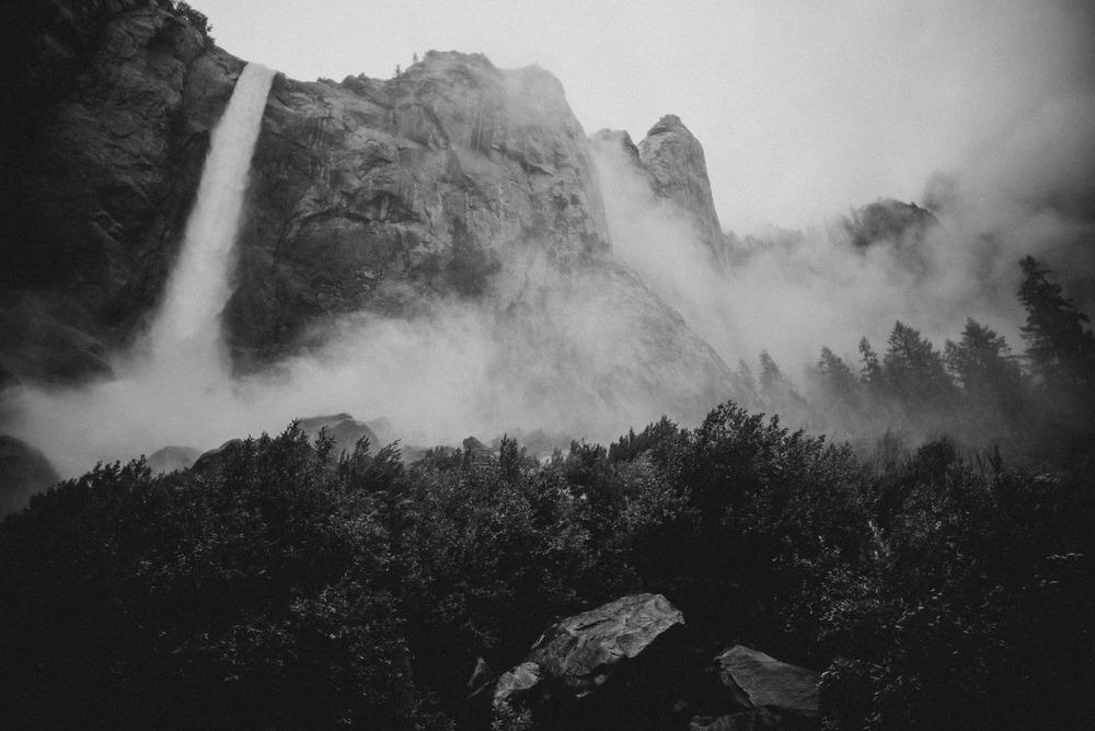 California-35.jpg