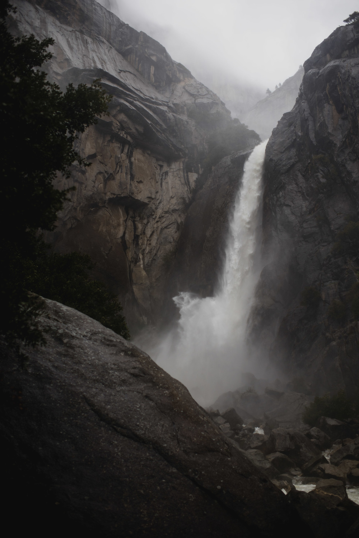 California-41.jpg