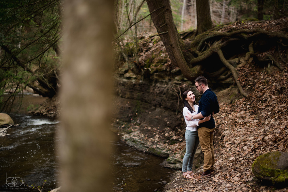 Ryan + Holly-1.jpg