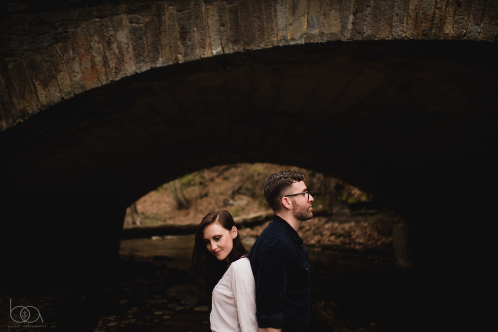 Ryan + Holly-12.jpg