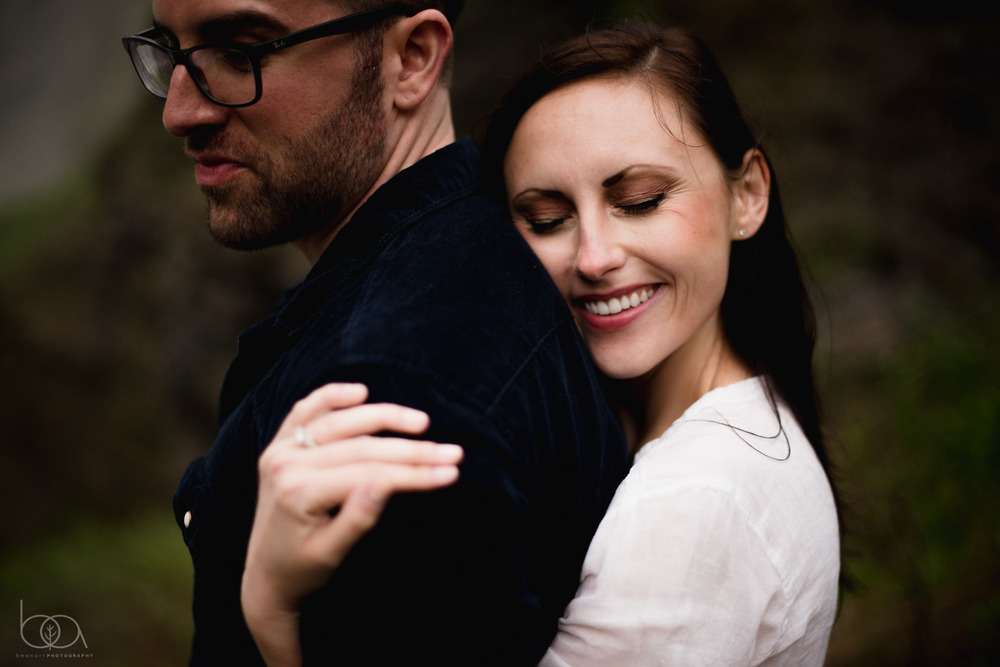 Ryan + Holly-27.jpg