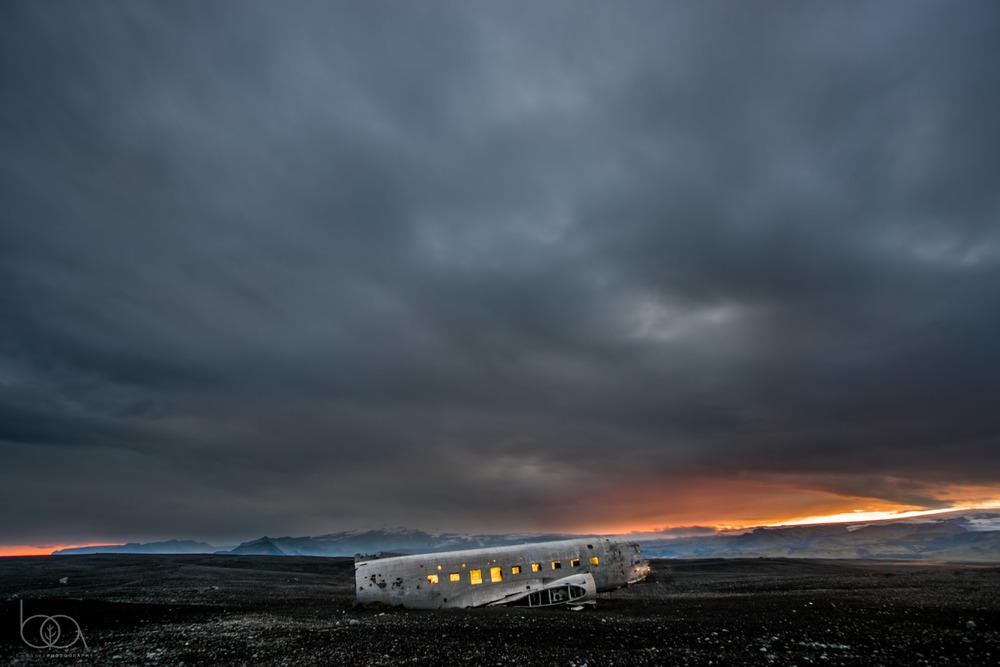 iceland-63.jpg