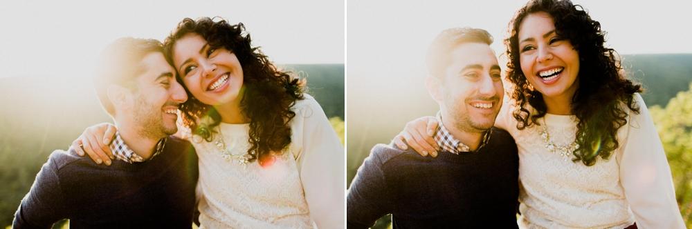 Jake + Emily 15.jpg