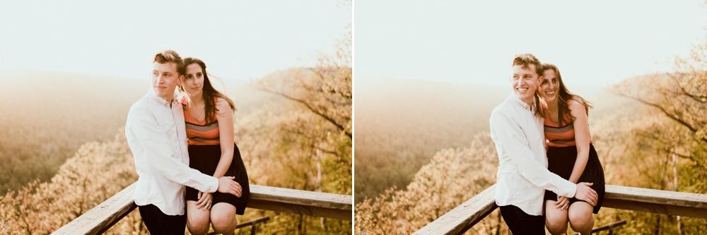 Justin + Monika 28.jpg