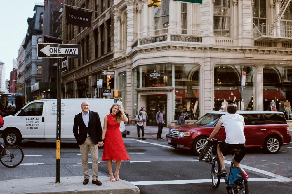 Steve + Erin 9.jpg