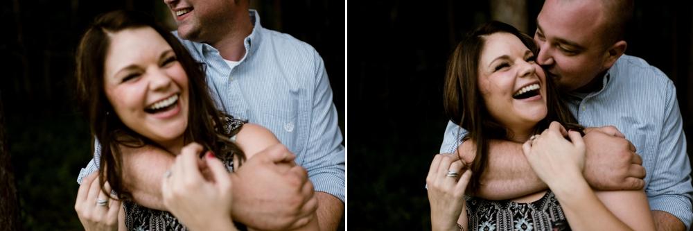 Cory + Allycia 8.jpg