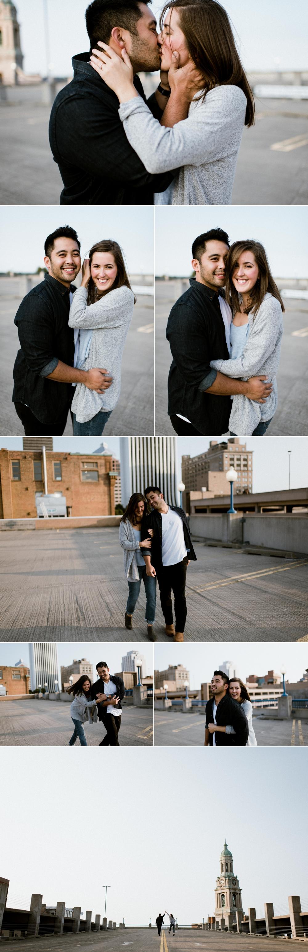 Jordan + Lauren 4.jpg