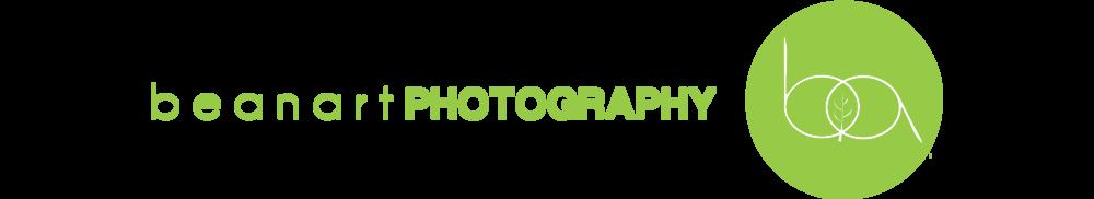 Logoforsite.png