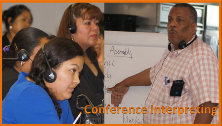 Conference Interpreting.PNG