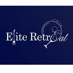 elite logo.jpeg
