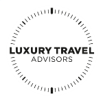 Luxury Travel Advisors