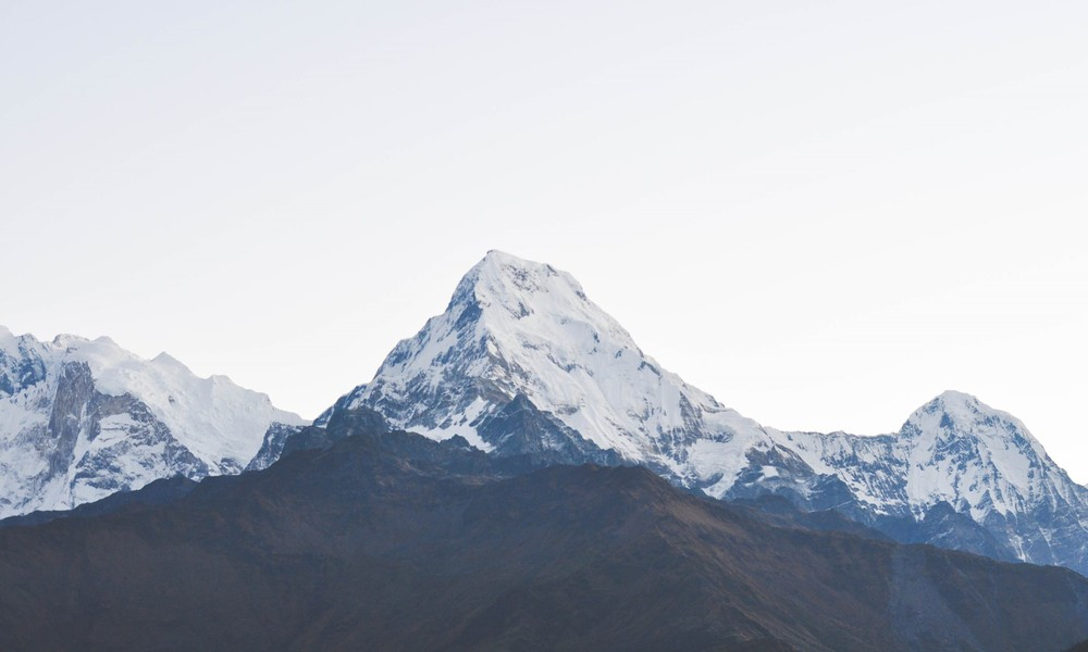 Click on the image above to find out more about our luxury extreme trips to Nepal.