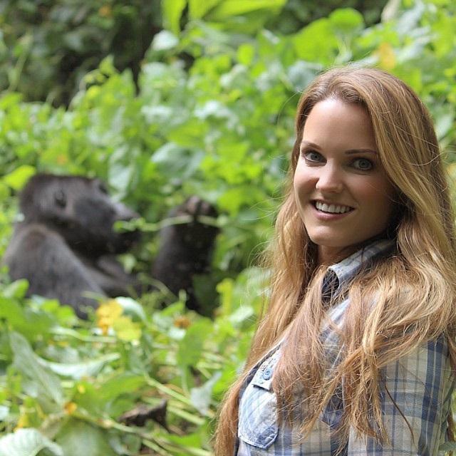 Catherine Capon Gorilla.jpg