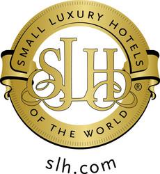 slh logo.jpg