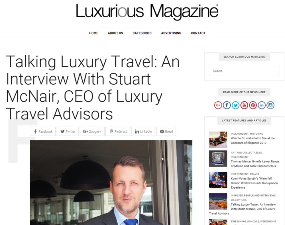 Lux Magazine story.png