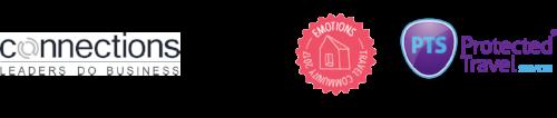 Homepage logos.png