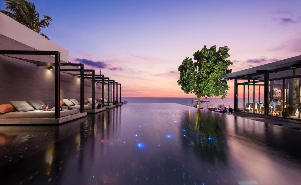 1. Aleenta Phuket - Main Pool (hero shot).jpg