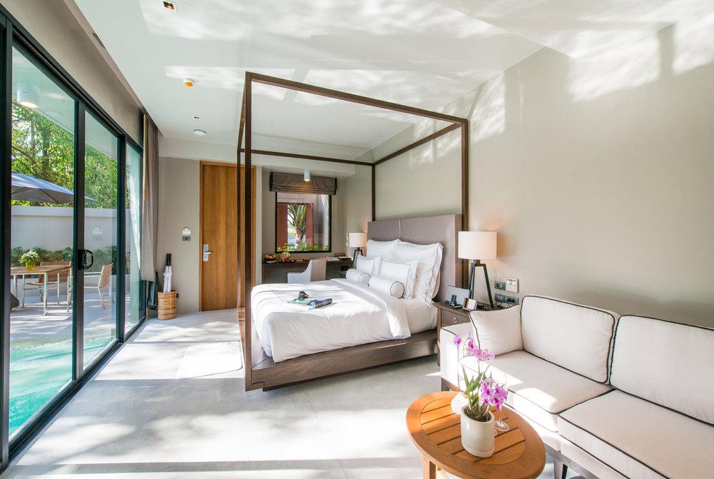 8. Grand Deluxe Pool Villa Bedroom.jpg
