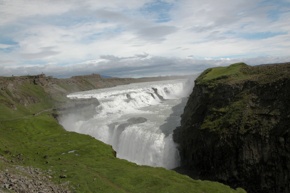 Click on the image above to find out more about our luxury extreme experiences in Iceland.