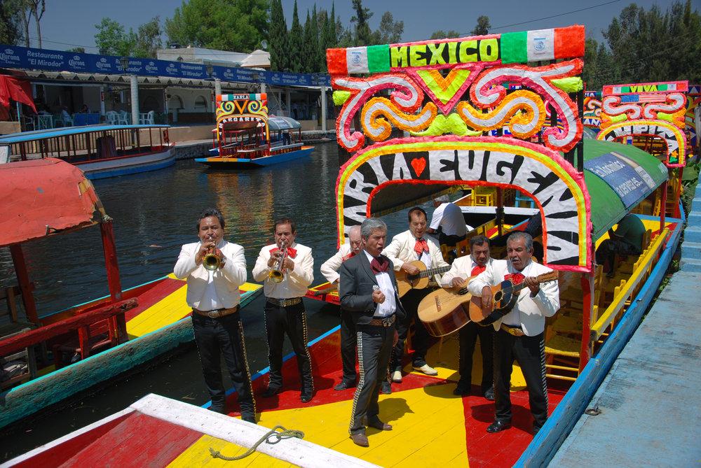 boat mexico 2.jpg