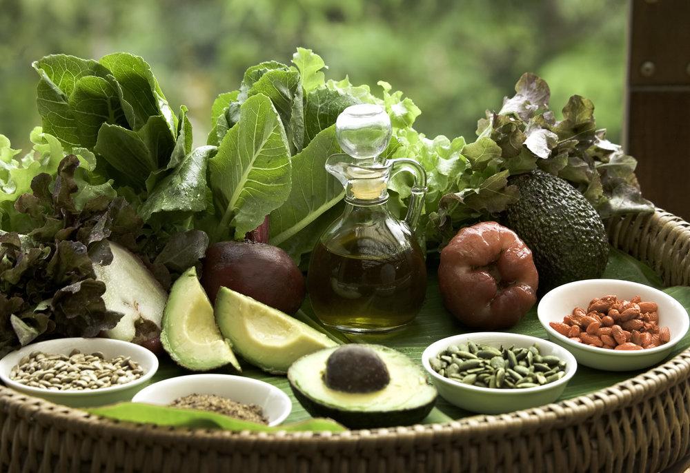detox_garden_salad.jpg