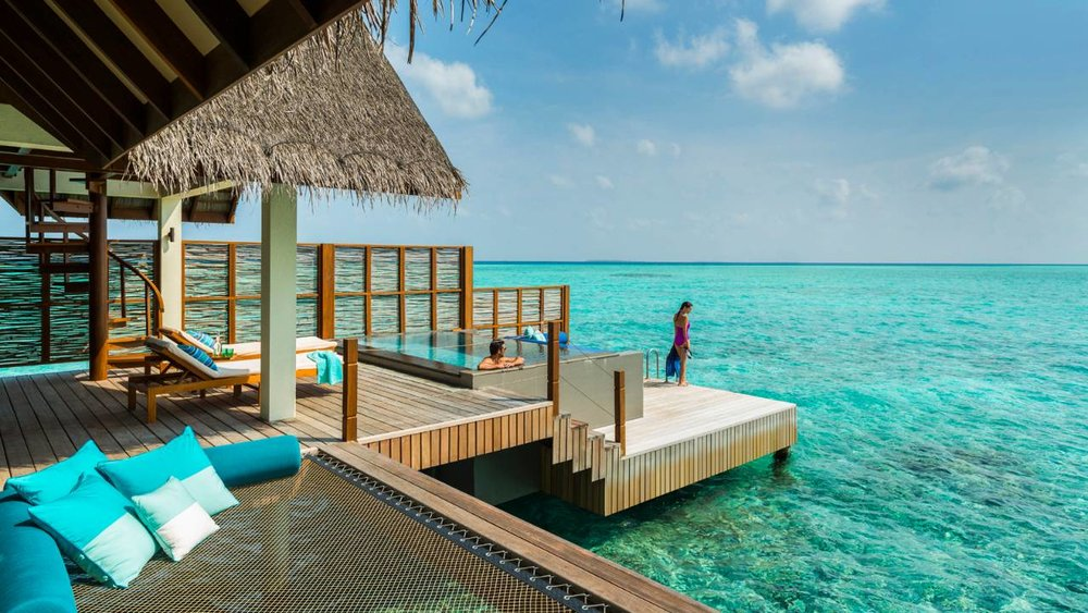 four seasons maldives 2.jpeg